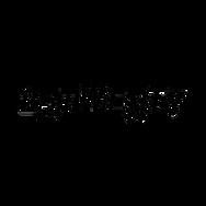 22Twenty_Logo_3B (3).png