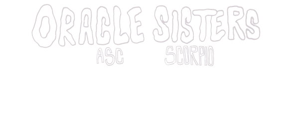 LOGO-AND-TITLE.png