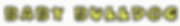 Screen Shot 2020-04-25 at 7.05.16 PM.png
