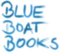 BBB  Logo 2.jpg