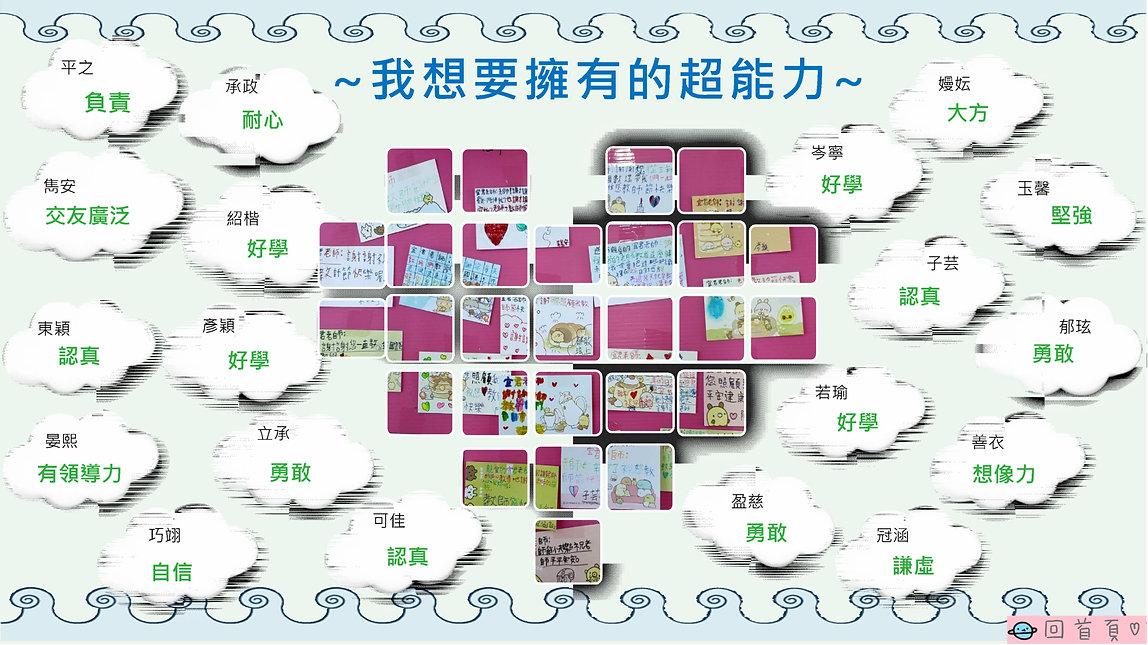 43周年校刊(全)_94.jpg