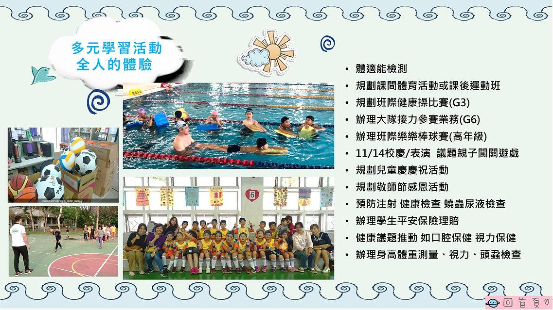 43周年校刊(全)_24.jpg
