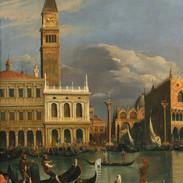 Canaletto Il Molo 3.jpg