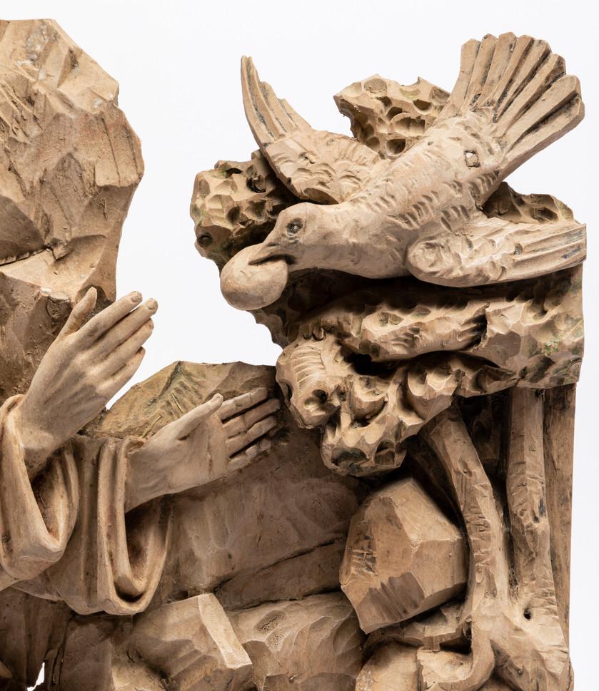 bas-relief Elie 4.jpg