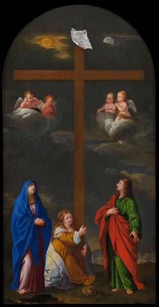 Adoration Croix 1.1.jpg