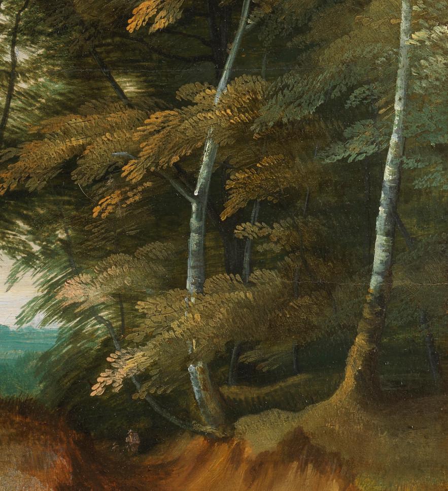 Keirincx Alexander Paysage 5.jpg