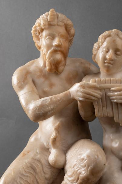 Pan et Daphnis 5.jpg