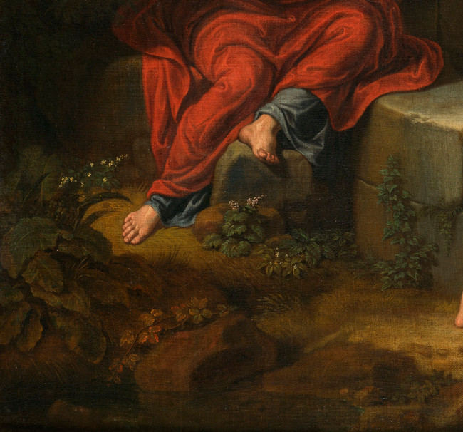 Christ Samaritaine 8.jpg