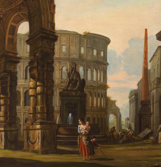 caprice romain suiveur Panini 2.jpg