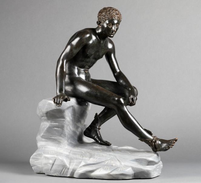 Hermes assis 1.jpg