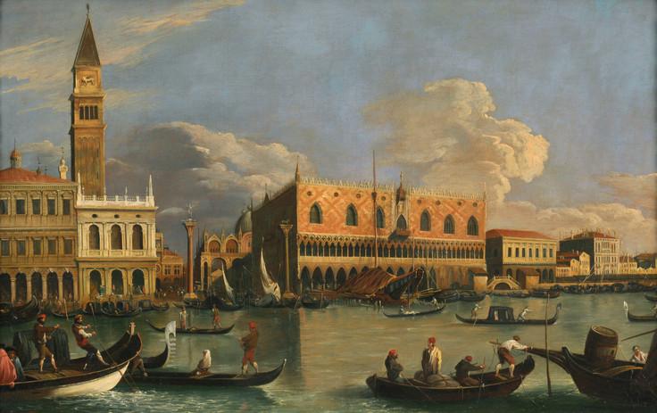 Canaletto Il Molo 2b.jpg