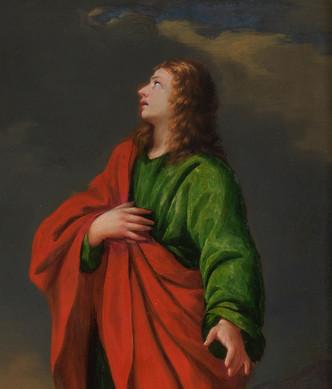 Adoration Croix 6.jpg