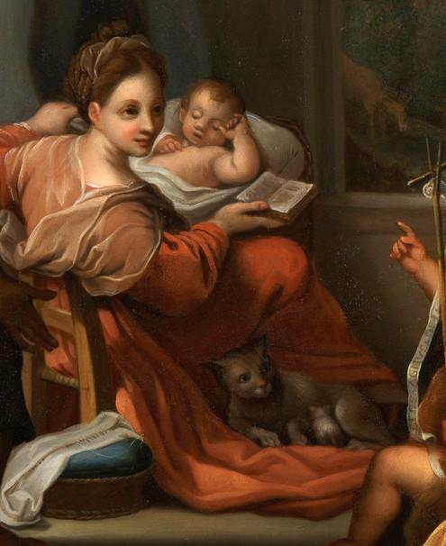 Madonna della Gatta 5.jpg