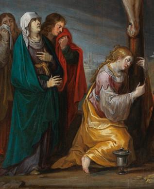 Crucifixion_école_flamande_5.jpg