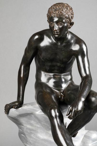 Hermes assis 0.jpg