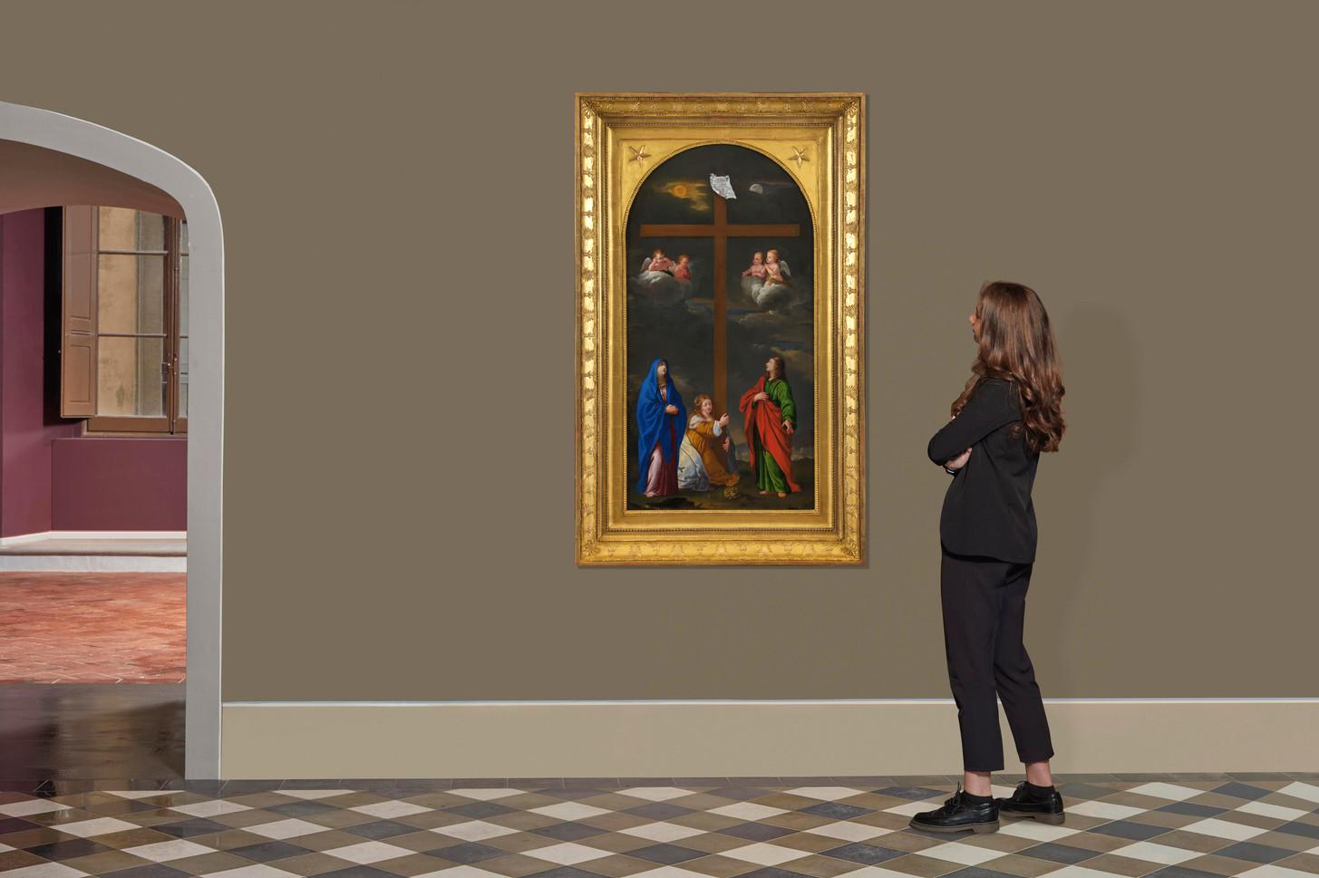 Adoration Croix 5.jpg