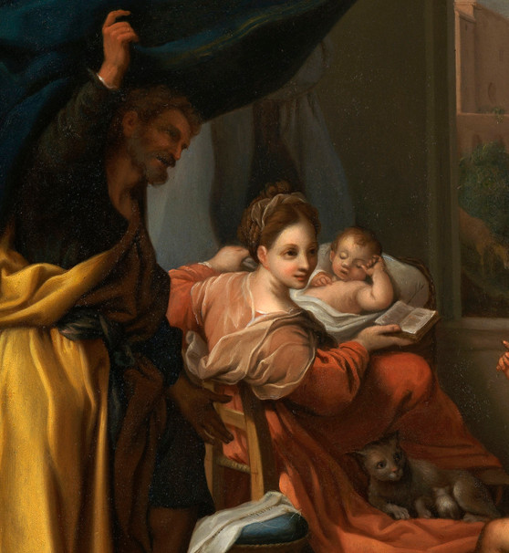 Madonna della Gatta 3.jpg