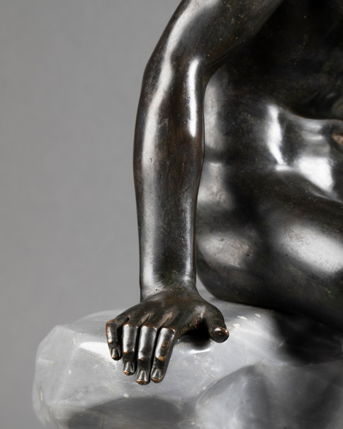 Hermes assis 8.jpg