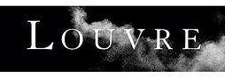 Louvre-logo.jpg