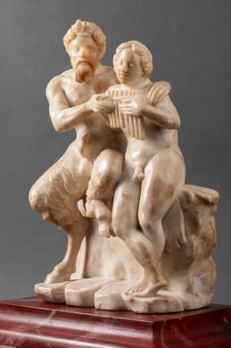 Pan et Daphnis 2.jpg