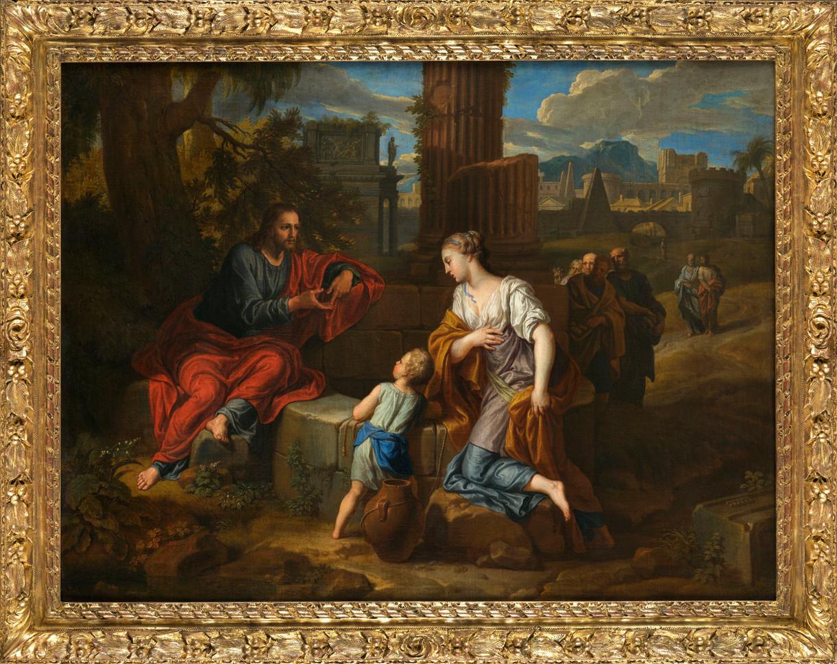 Christ Samaritaine 1.jpg