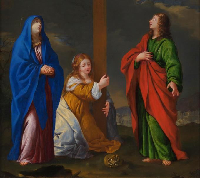 Adoration Croix 2.jpg
