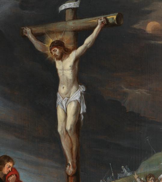 Crucifixion_école_flamande_7.jpg