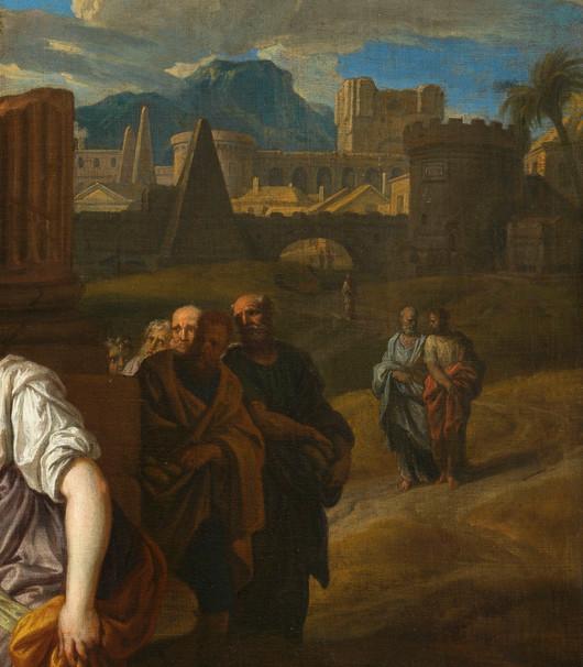 Christ Samaritaine 6.jpg