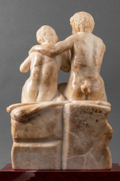 Pan et Daphnis 6.jpg