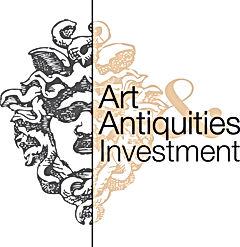 LogoAandAI.jpg.jpg