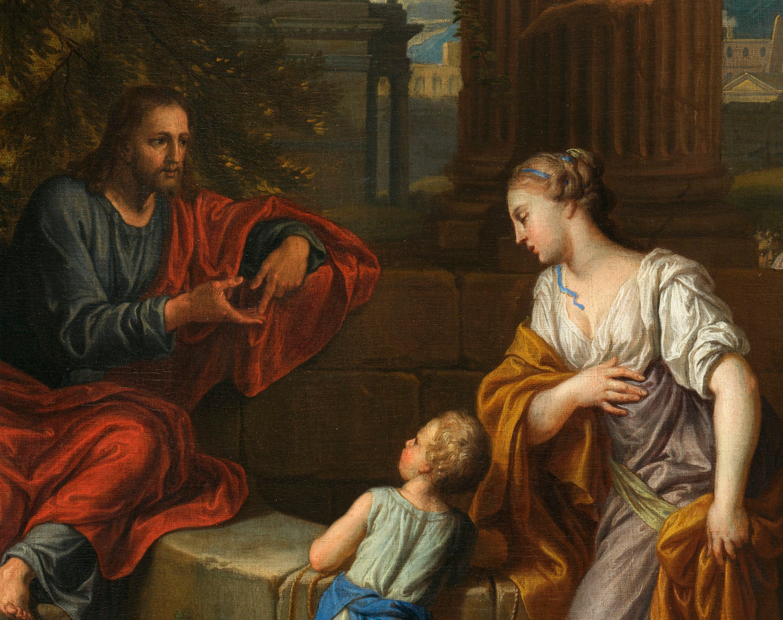 Christ Samaritaine 3.jpg
