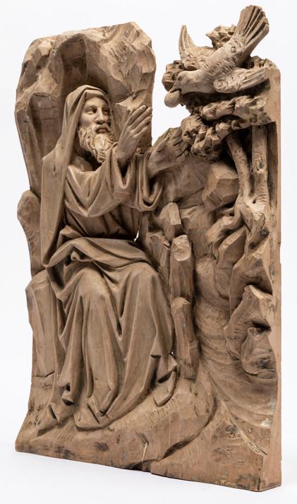 bas-relief Elie 2.jpg