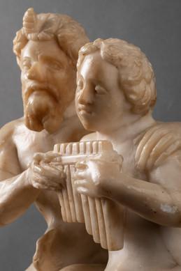 Pan et Daphnis 4.jpg