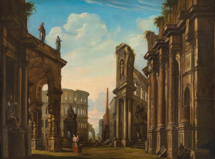 caprice romain suiveur Panini 1.jpg