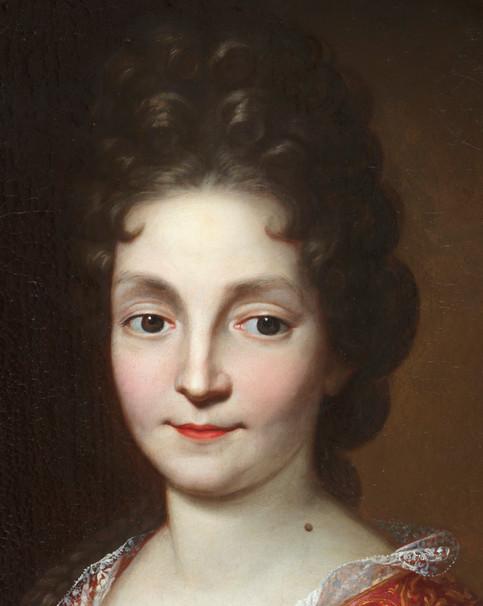 Largilliere portrait dame 3.jpg