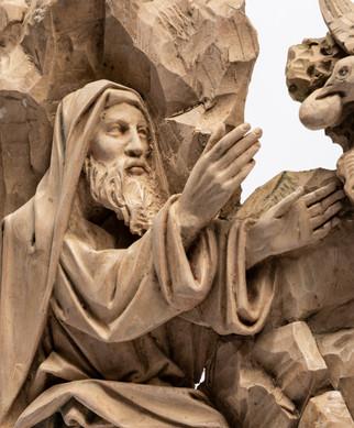 bas-relief Elie 3.jpg