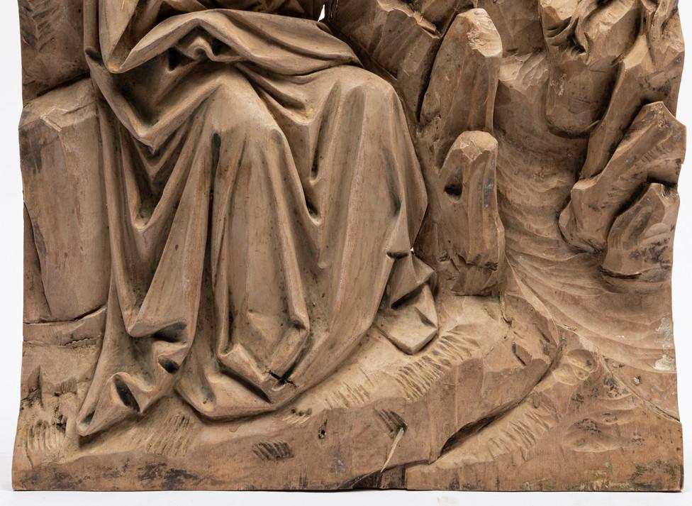 bas-relief Elie 5.jpg