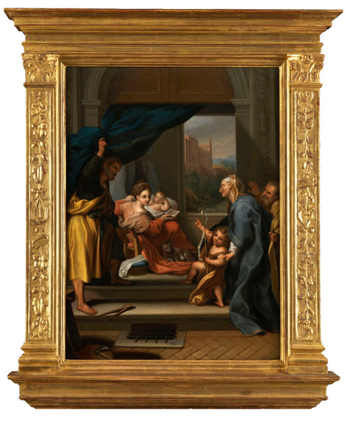 Madonna della Gatta 1.jpg