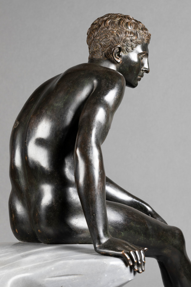 Hermes assis 5.jpg