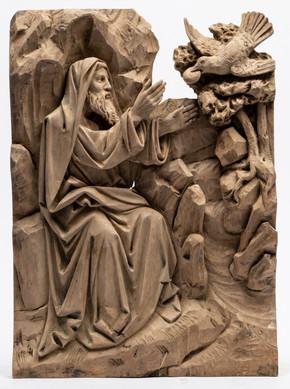 bas-relief Elie 1.jpg