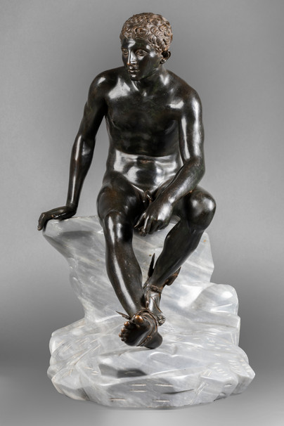 Hermes assis 3.jpg
