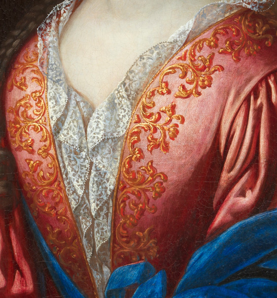 Largilliere portrait dame 4.jpg