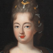 duchesse du Maine 3.jpg