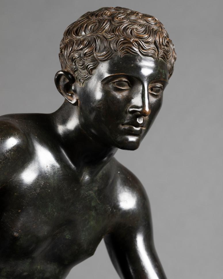 Hermes assis 6.jpg