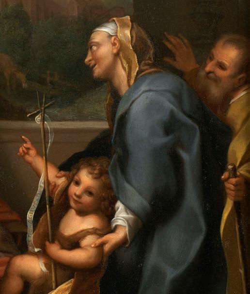 Madonna della Gatta 4.jpg