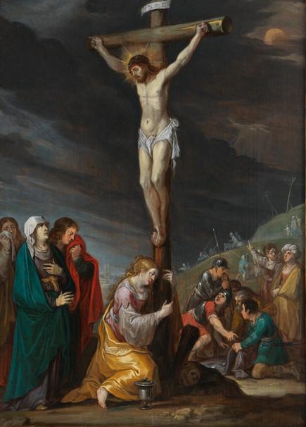 Crucifixion_école_flamande_2.jpg