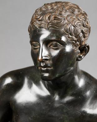 Hermes assis 7.jpg