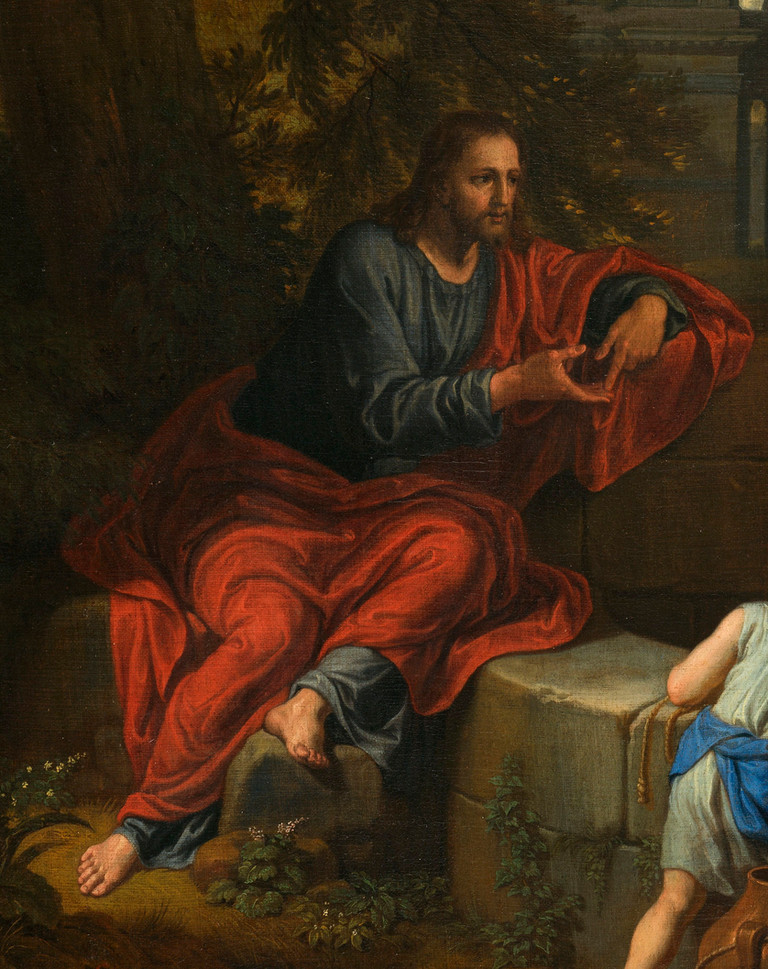 Christ Samaritaine 4.jpg