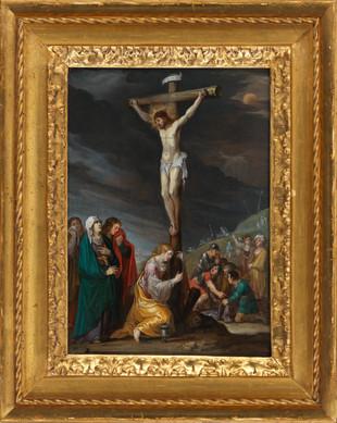 Crucifixion_école_flamande_1.jpg