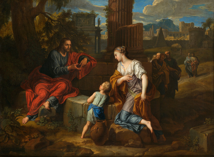 Christ Samaritaine 2.jpg